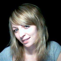 Marina Egorova, 36 лет, Томилино