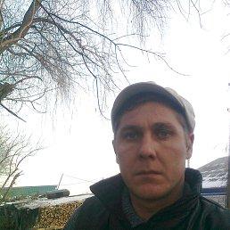 алексей, 40 лет, Смоленское