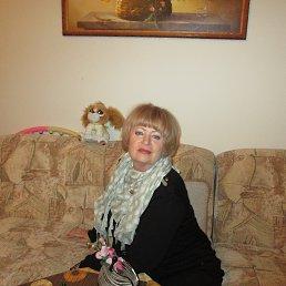 Фото Zenia, Вильнюс, 70 лет - добавлено 2 декабря 2013