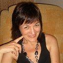 Фото Элеонора Огурцова, Москва, 59 лет - добавлено 1 августа 2013