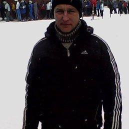 Виктор, 53 года, Здолбунов