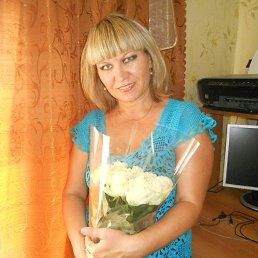 Рамзия, 49 лет, Новое Усманово