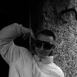 ЮРА, 23 года, Кочеток
