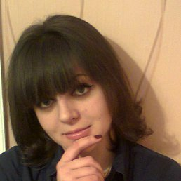 Фото Юлия, Овруч, 29 лет - добавлено 6 ноября 2013