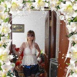 Оля, 36 лет, Похвистнево