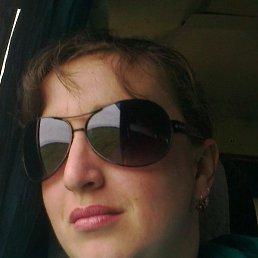 Инна, 34 года, Боготол