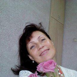 Gulja, 55 лет, Уфа