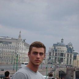 Владислав, 26 лет, Ржев