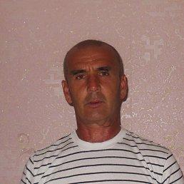 Алексей, 58 лет, Новоульяновск