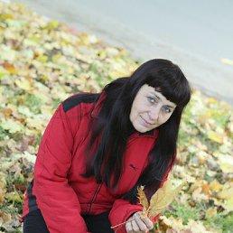 ЛЕНА, 55 лет, Ромны