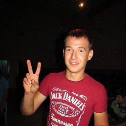 Стас, 29 лет, Родаково
