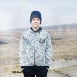 caxap, 23 года, Комсомольское