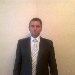 Сергей, 50 лет, Славута