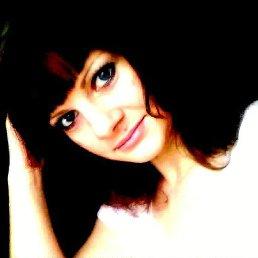 Яна, 29 лет, Ряжск