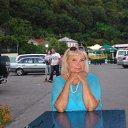 Фото Наталья, Лесной, 63 года - добавлено 9 октября 2013
