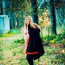 Фото Ксения, Ижевск, 28 лет - добавлено 23 октября 2013 в альбом «Мои фотографии»
