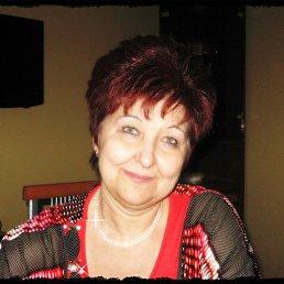Людмила, 64 года, Хадыженск