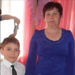 Олеся Семакова, 36 лет, Екатеринбург