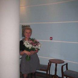 Ирина, 49 лет, Уфа