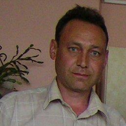 Айрат, 53 года, Актюбинский