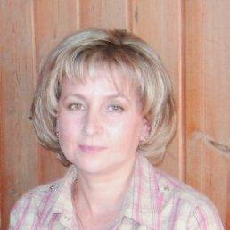Елена, 48 лет, Канаш