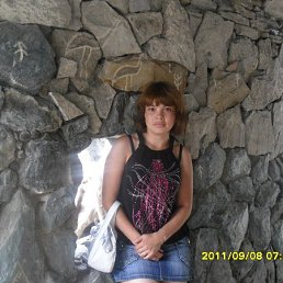 Наталья, 37 лет, Краснознаменск