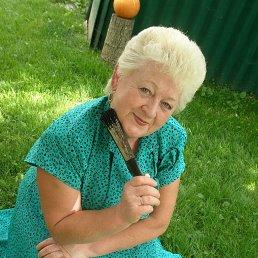 Света, 66 лет, Чертков