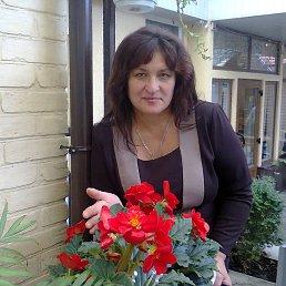 Татьяна, 59 лет, Татарбунари