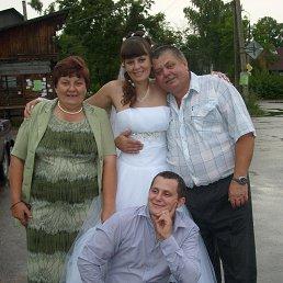 Екатерина, 56 лет, Усвяты