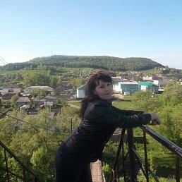 Олеся, Туймазы, 39 лет