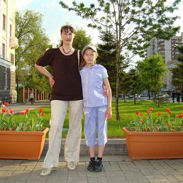 Надя, 45 лет, Хабаровск