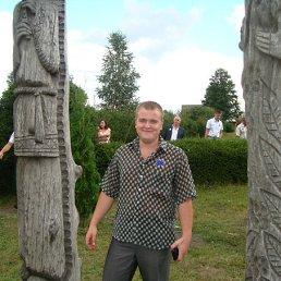 Микола, 29 лет, Сарны