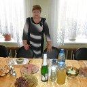 Фото Евгения, Балаково, 62 года - добавлено 4 ноября 2013
