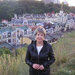 Наталья, 60 лет, Коростень