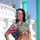 Фото Elena, Жуковский, 41 год - добавлено 31 августа 2013