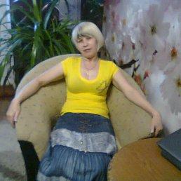 Татьяна, 56 лет, Лутугино