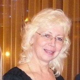 АННА, 60 лет, Калининград
