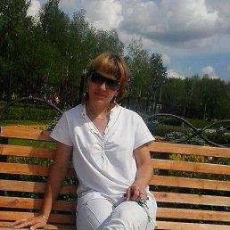Екатерина, 29 лет, Березники