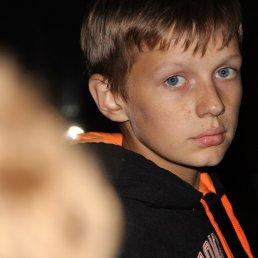 Олег, 20 лет, Брошнев-Осада