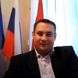 Виталий, 40 лет, Кизильское
