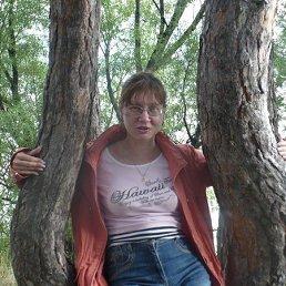 ЕКАТЕРИНА, 44 года, Тольятти