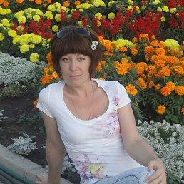 Фото Елена, Новокузнецк, 39 лет - добавлено 3 сентября 2013