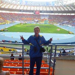 Владимир, 60 лет, Синельниково