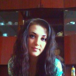 Юлюшечка, 29 лет, Слуцк
