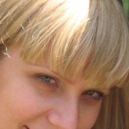 Ирина, 38 лет, Гродно