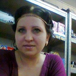Светлана, 30 лет, Берислав