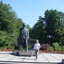 Фото Маргарита, Валдай - добавлено 22 сентября 2013