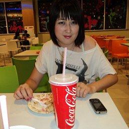 Жаннат, 32 года, Астрахань