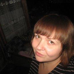 Юлия, 35 лет, Сонково