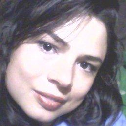 Антонина, 36 лет, Бахмут